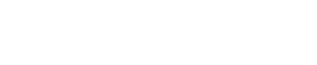 Probably White Logo
