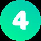 4 graphic
