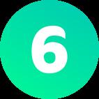 6 graphic