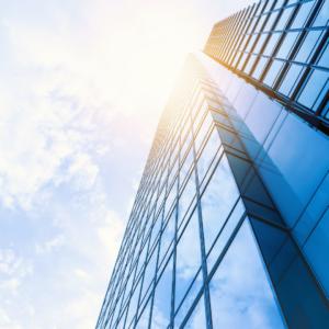 Equipment Loan building for startups