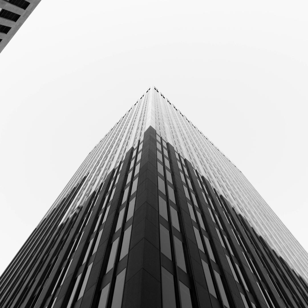 SBA Financing building